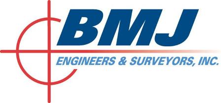 BMJ Engineers & Surveyors, Inc.
