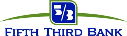 Fifth Third Bank - Marysville Branch